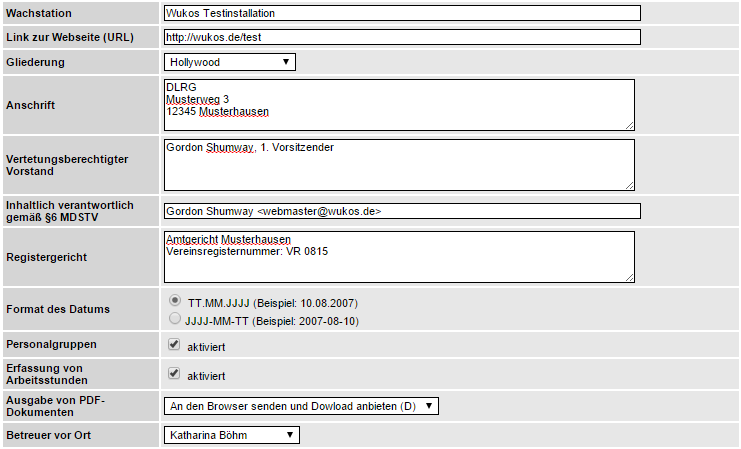 Datei:Konfig grundlegendes.png – Wukos