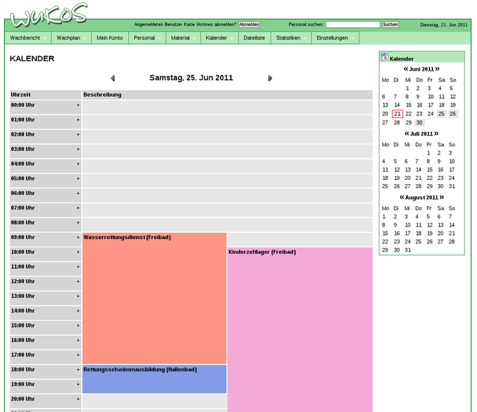 Datei:Kalender tag.png